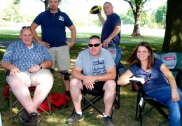 2014 Church Picnic 040