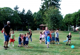 2014 Church Picnic 145